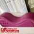Kamasutra sofa chair Murah Furniture Jepara