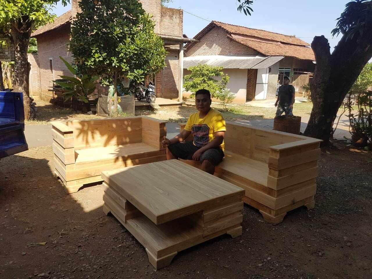 Tafrikan Furniture,Furniture Tahunan,Furniture mantingan,Furniture Jepara