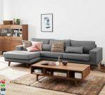 Kursi Tamu Sofa Retro Minimalis Terbaru Jepara