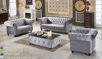Set Kursi Sofa Minimalis Terbaru Asli Jakarta Murah