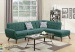 Set Kursi Sofa Retro Minimalis Modern Murah